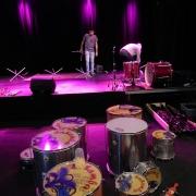 SaSamba-Rehearsal-Adam-Page