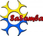 SaSamba Community Samba Band Adelaide